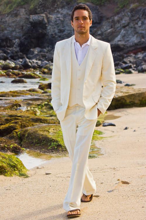 Mens Dress Clothes Ideas Wedding Beach