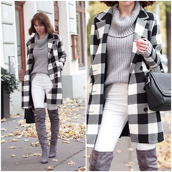 Image result for sweater outfit