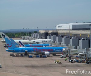 2052_01_1---Manchester-International-Airport-_web