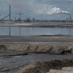 Tar sands, explained