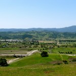 Spring in Coyote Ridge Preserve: A Guided Virtual Ramble