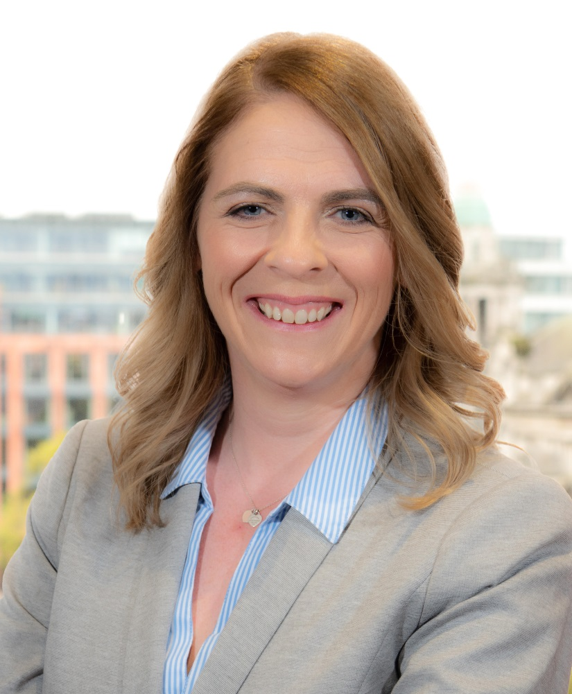 Denise Logan Outform Consulting