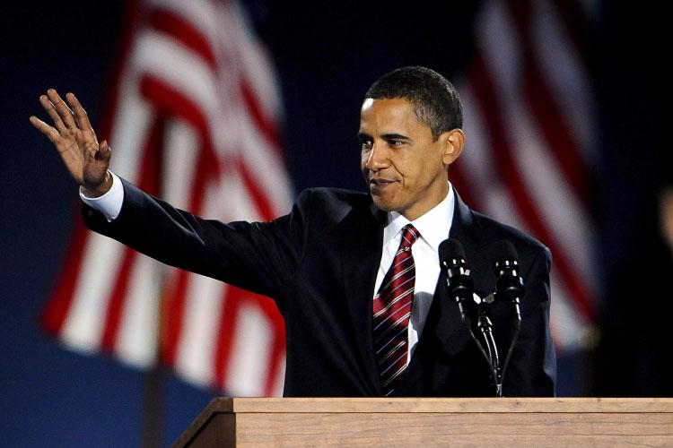 obamas-historic-triumph
