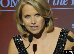 s-katie-couric-large