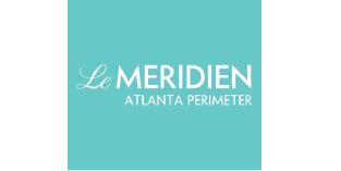 Le Meridian Atlanta