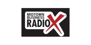 Midtown Business Radio X