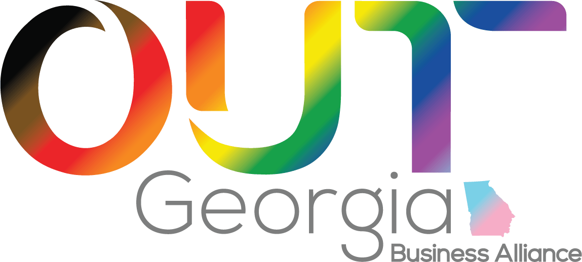 OUT Georgia Business Alliance