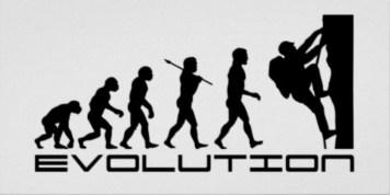 Evoluscalade