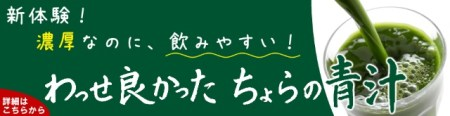 aojiru_ver3_mobile
