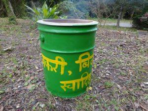 【DIYタンドール窯】インド人もびっくり!チキンもナンも何でも激うまに変えちゃう窯を作ってみた!