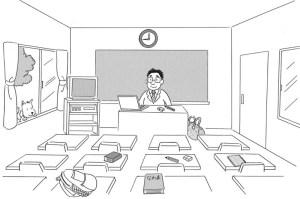 【おすすめ】臨時休校中におけるお助け学習サイト!