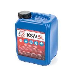liquide-de-refroidissement-lubrifiant-ksm5l-holzmann-5-litres