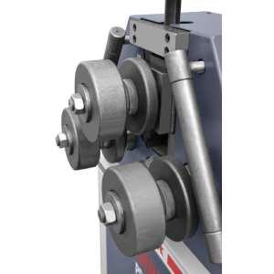 Cintreuse-a-galets-Cormak-erbm50-pour-tubes-et-profiles-2
