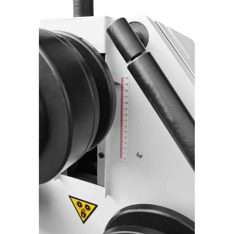 Cintreuse-a-galets-Cormak-rbm50-pour-tubes-et-profiles-4
