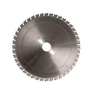 Scie-circulaire-Holzmann-MKS225