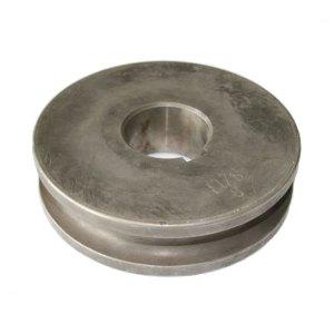 Jeu-de-3-galets-pour-tube-rond-10-à-50mm