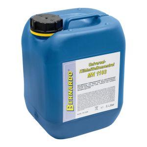 Liquide de refroidissement Bernardo 54-1206