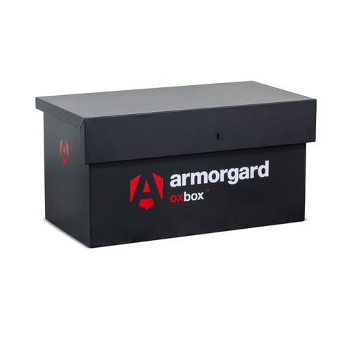 coffre-de-chantier-oxbox-armorgard-ox1 (1)