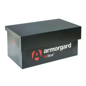coffre-de-chantier-oxbox-armorgard-ox05-(1)