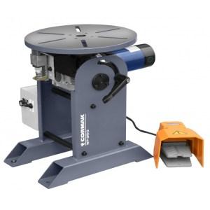 Positionneur-de-soudage-motorisé-Cormak-WP350