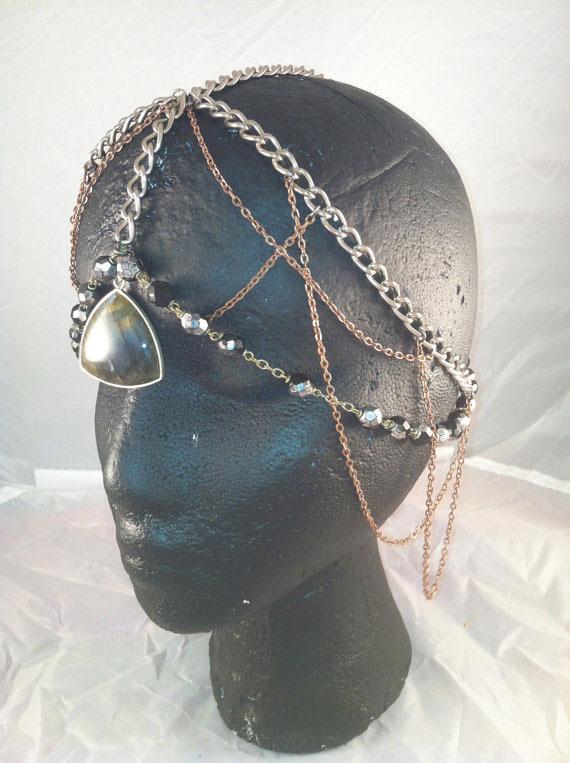Terese-Bennett-head-chain-jewelry3