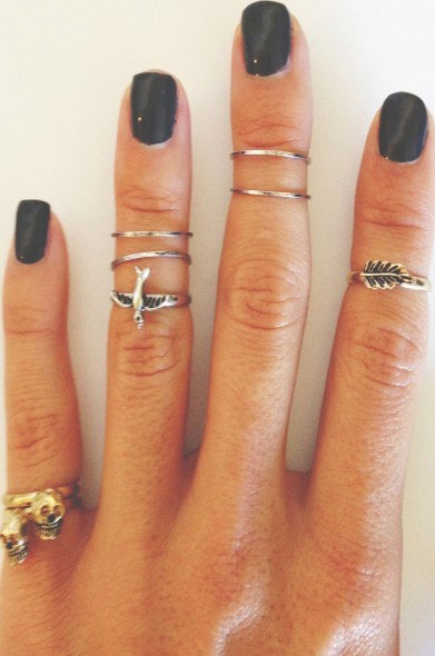 metal-jewelry-8