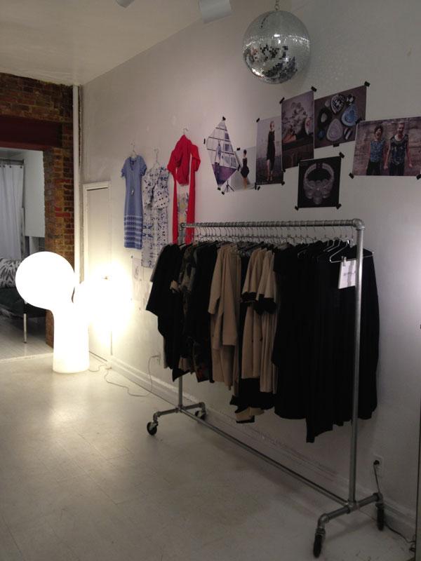 ivana-helsinki-Paloni-NYC-teaser-shop-4
