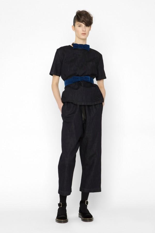 Marni-Womens-Denim-for-Winter-2012-2013-1-600x900