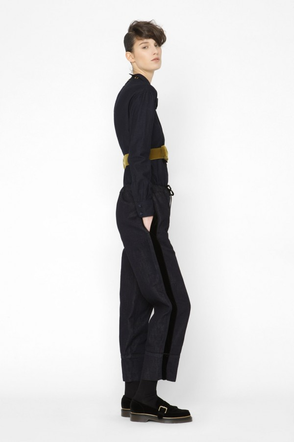 Marni-Womens-Denim-for-Winter-2012-2013-6-600x900