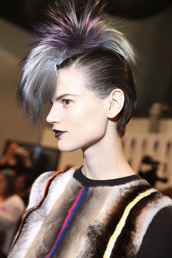 WWD-fendi-fall-2013-backstage-beauty-hair-9
