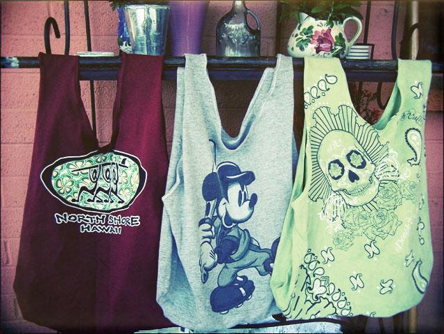DIY-t-shirt-bags-2.png_effected