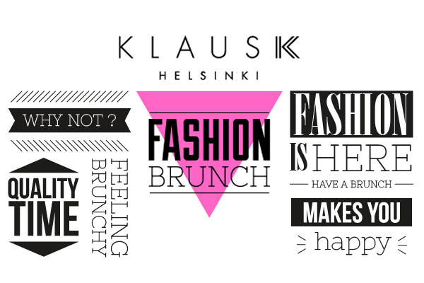 Fashion-Brunch_600x400px