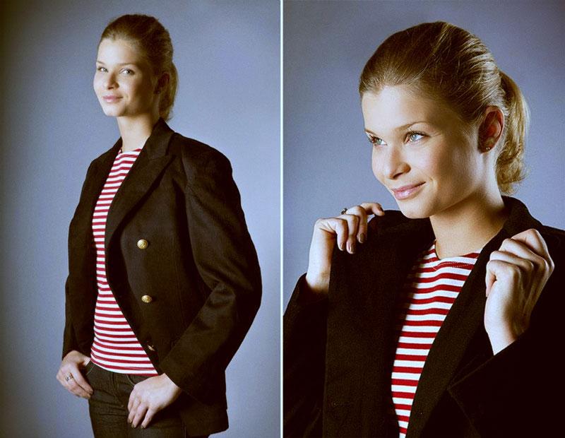 Varusteleka-For-Women-3.jpg_effected
