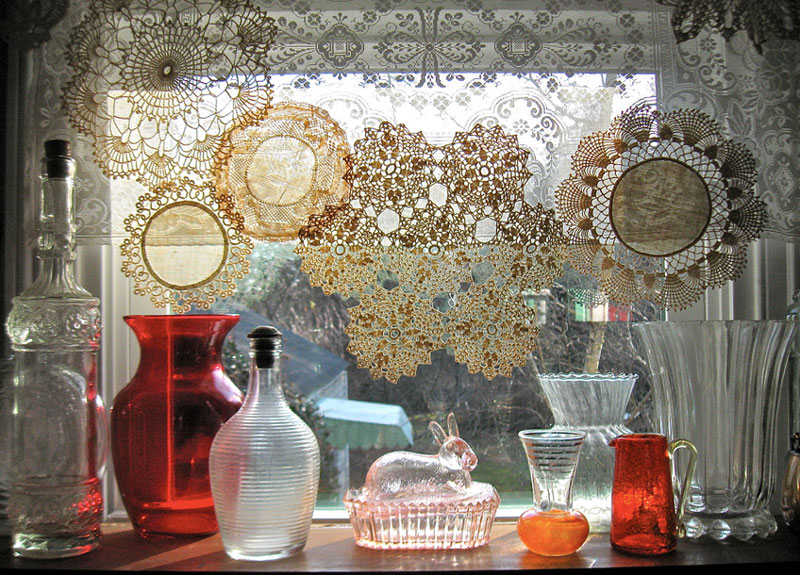 crochet-doily-curtains-sandy-mastroni