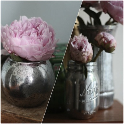 DIY-Antique-Mercury-Glass-3