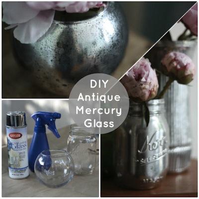 DIY-Antique-Mercury-Glass