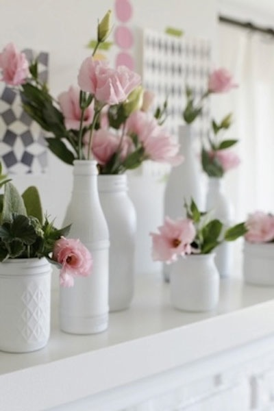 painted-glass-vases-8