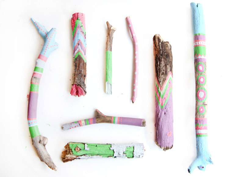 diy-painted-sticks-3