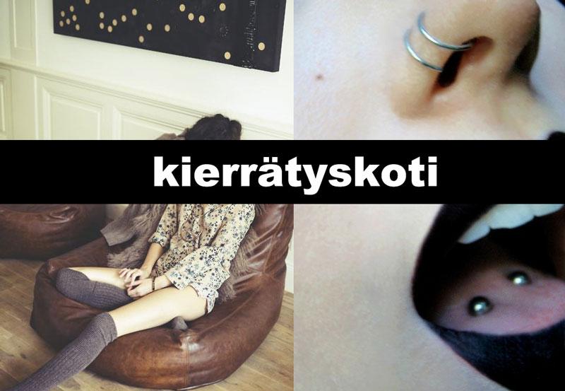 leather-beanie-chair-blog