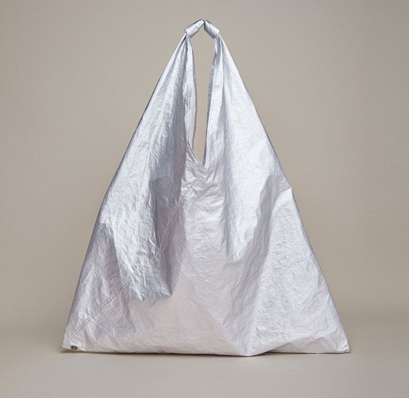 Margiela-tringle-origami-bag
