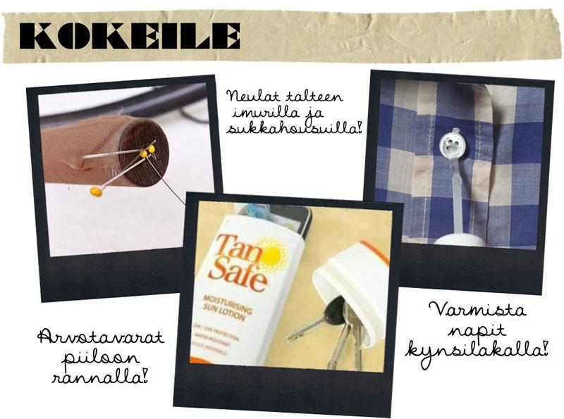 Nailpolish-shirt-buttons