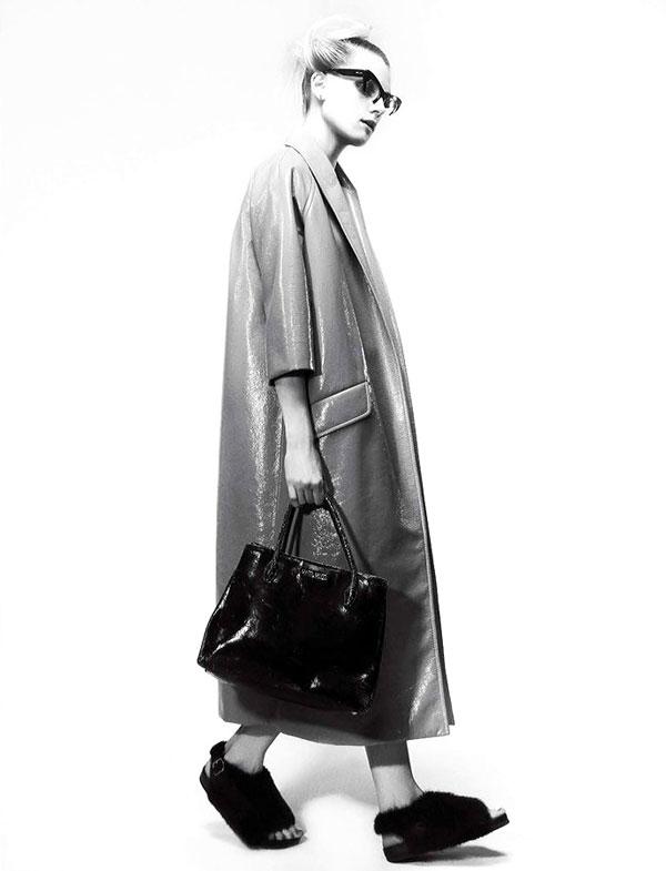 Celine-Fur-sandals-editorial-3
