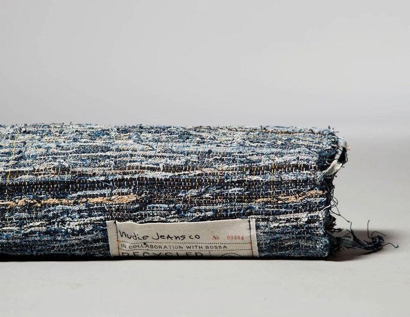 nudie-jeans-denim-rugs-1