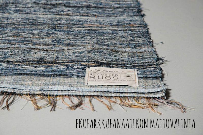 nudie-jeans-rugs-6