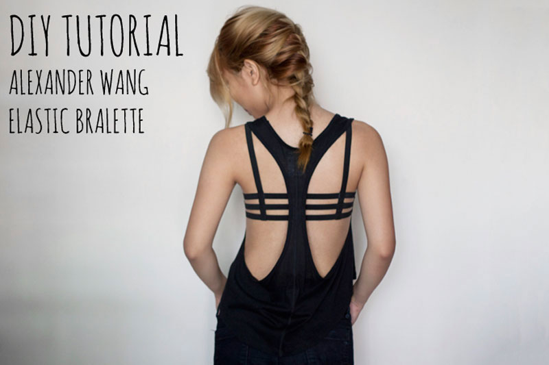 11-operation-overhaul-elastic-strappy-bra-tutorial