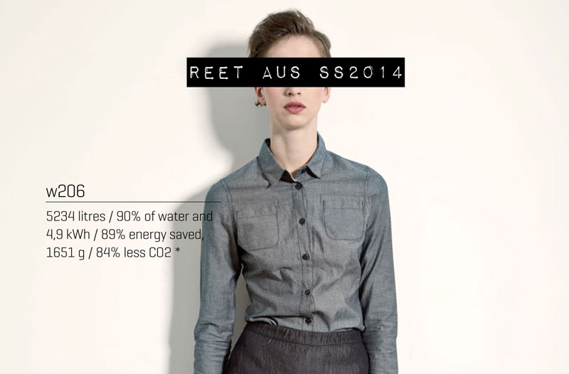 Reet-Aus-SS14-Lookbook-23