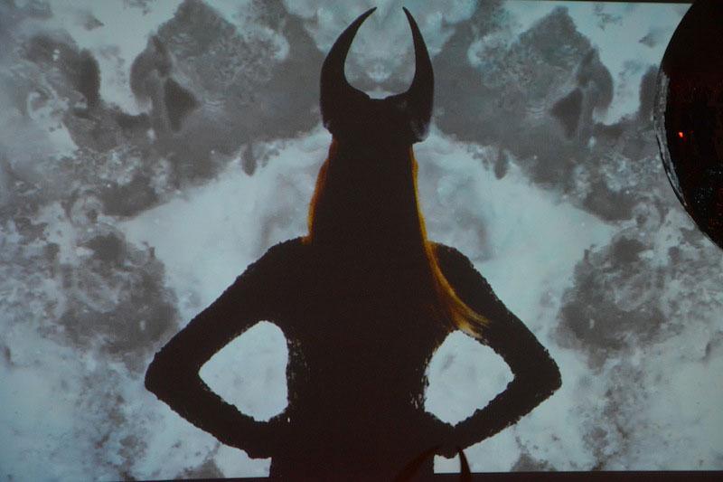 OutiLesPyy-the-minttu-show-4