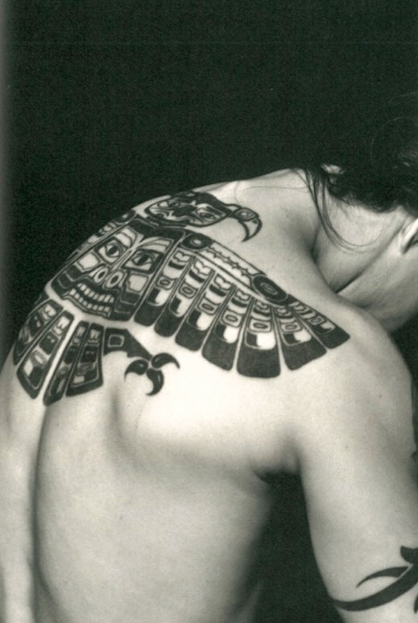 tattoo-inspiration-native-1