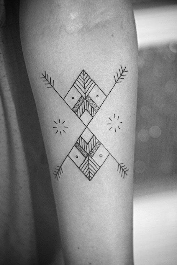tattoo-inspiration-native-3.jpg_effected