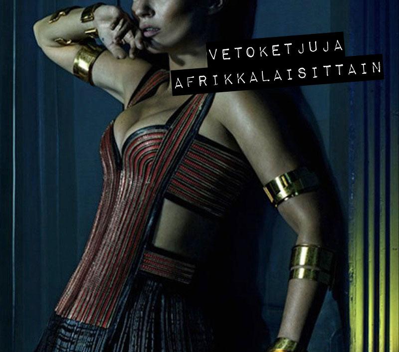 Kate-Moss-McQueen-Summer-2014-campaign-1